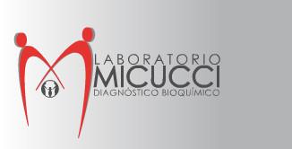 Laboratorio Micucci